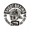 ШУТБОКСИНГ--- SHOOTBOXING